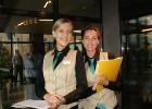 Viesnīca Karavella (www.karavellahotel.lv) svin viesnīcas atklāšanu pēc renovācijas (14.07.2011) 2