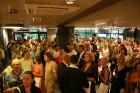 Viesnīca Karavella (www.karavellahotel.lv) svin viesnīcas atklāšanu pēc renovācijas (14.07.2011) 4