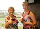 Viesnīca Karavella (www.karavellahotel.lv) svin viesnīcas atklāšanu pēc renovācijas (14.07.2011) 14