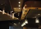 Viesnīca Karavella (www.karavellahotel.lv) svin viesnīcas atklāšanu pēc renovācijas (14.07.2011) 30