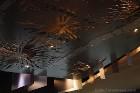 Viesnīca Karavella (www.karavellahotel.lv) svin viesnīcas atklāšanu pēc renovācijas (14.07.2011) 41