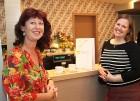 Viesnīca Karavella (www.karavellahotel.lv) svin viesnīcas atklāšanu pēc renovācijas (14.07.2011) 47