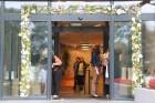Viesnīca Karavella (www.karavellahotel.lv) svin viesnīcas atklāšanu pēc renovācijas (14.07.2011) 50