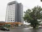 Viesnīca Karavella (www.karavellahotel.lv) svin viesnīcas atklāšanu pēc renovācijas (14.07.2011) 52