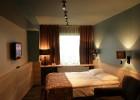 Viesnīca Karavella (www.karavellahotel.lv) prezentē viesu numurus pēc restaurācijas 7