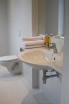 Viesnīca Karavella (www.karavellahotel.lv) prezentē viesu numurus pēc restaurācijas 9