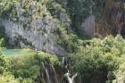 Daudzie ūdenskritumi un ūdens tecēšana pa nelielajām kaskādēm rada brīnišķīgu dabas ainavu, uz kuru vērties kaut vai visu dienu 6