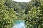 Ūdens virsmas parkā aizņem 217 ha, meža platība – 22 308 ha 7