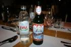 Kaut arī Horvātijā ir plašs vīnu piedāvājums, arī vietējie alus darinājumi ir gana labi 34