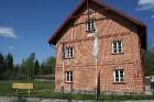 Vijciema čiekurkalte ir viena no vecākajām Latvijā – tā bez pārtraukuma darbojusies no 1895. gada līdz pat pagājušā gadsimta 70. gadiem, savu darbu at 1