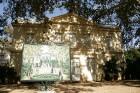 Malagas botāniskais dārzs www.andalucia.org 17