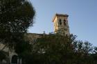 Klosteris Del Monasterio de Santa Maria la Real www.turismosuna.es 31