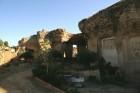 Atpūtas komplekss Las Canteras www.turismosuna.es 46