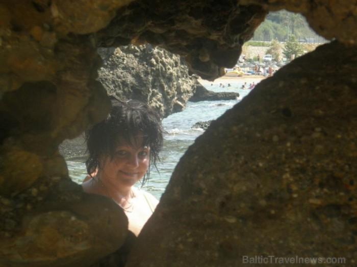 Autore: Everita Silmale, Turcija, 2011 g.www.teztour.lv 70053