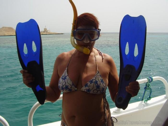 Autore: Silvija Vitola, Ēģipte, 2009 g.www.teztour.lv 70059