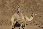 Autors: Agne Dambe, Hurghada, 2010 g.www.teztour.lv 8