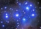 Šeit var ieraudzīt augstas kvalitātes visdažādākos Visuma attēlus no spilgtākajām mūsu planētas iezīmēm līdz tālākajām galaktikām 10