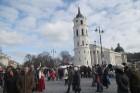 Viļņas amatniecības gadatirgus «Kaziukas 2012» - www.vilnius-tourism.lt 5