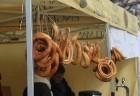 Viļņas amatniecības gadatirgus «Kaziukas 2012» - www.vilnius-tourism.lt 6