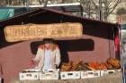 Viļņas amatniecības gadatirgus «Kaziukas 2012» - www.vilnius-tourism.lt 11