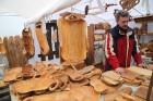 Viļņas amatniecības gadatirgus «Kaziukas 2012» - www.vilnius-tourism.lt 14