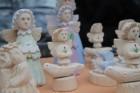 Viļņas amatniecības gadatirgus «Kaziukas 2012» - www.vilnius-tourism.lt 15