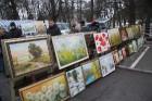 Viļņas amatniecības gadatirgus «Kaziukas 2012» - www.vilnius-tourism.lt 16