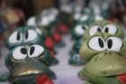 Viļņas amatniecības gadatirgus «Kaziukas 2012» - www.vilnius-tourism.lt 21