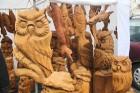 Viļņas amatniecības gadatirgus «Kaziukas 2012» - www.vilnius-tourism.lt 22