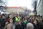 Viļņas amatniecības gadatirgus «Kaziukas 2012» - www.vilnius-tourism.lt 25
