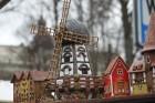 Viļņas amatniecības gadatirgus «Kaziukas 2012» - www.vilnius-tourism.lt 26