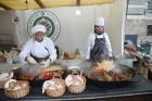 Viļņas amatniecības gadatirgus «Kaziukas 2012» - www.vilnius-tourism.lt 32