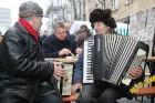 Viļņas amatniecības gadatirgus «Kaziukas 2012» - www.vilnius-tourism.lt 33