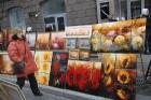 Viļņas amatniecības gadatirgus «Kaziukas 2012» - www.vilnius-tourism.lt 34