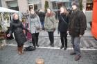 Viļņas amatniecības gadatirgus «Kaziukas 2012» - www.vilnius-tourism.lt 35