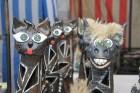 Viļņas amatniecības gadatirgus «Kaziukas 2012» - www.vilnius-tourism.lt 39
