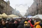 Viļņas amatniecības gadatirgus «Kaziukas 2012» - www.vilnius-tourism.lt 41