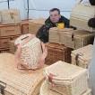 Viļņas amatniecības gadatirgus «Kaziukas 2012» - www.vilnius-tourism.lt 44