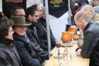 Viļņas amatniecības gadatirgus «Kaziukas 2012» - www.vilnius-tourism.lt 46