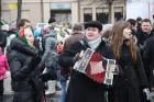 Viļņas amatniecības gadatirgus «Kaziukas 2012» - www.vilnius-tourism.lt 48