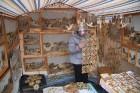 Viļņas amatniecības gadatirgus «Kaziukas 2012» - www.vilnius-tourism.lt 49
