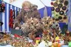 Viļņas amatniecības gadatirgus «Kaziukas 2012» - www.vilnius-tourism.lt 53