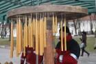 Viļņas amatniecības gadatirgus «Kaziukas 2012» - www.vilnius-tourism.lt 55