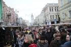 Viļņas amatniecības gadatirgus «Kaziukas 2012» - www.vilnius-tourism.lt 61