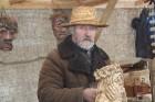 Viļņas amatniecības gadatirgus «Kaziukas 2012» - www.vilnius-tourism.lt 64