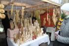 Viļņas amatniecības gadatirgus «Kaziukas 2012» - www.vilnius-tourism.lt 65