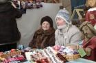 Viļņas amatniecības gadatirgus «Kaziukas 2012» - www.vilnius-tourism.lt 66