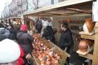 Viļņas amatniecības gadatirgus «Kaziukas 2012» - www.vilnius-tourism.lt 67