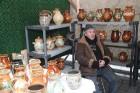Viļņas amatniecības gadatirgus «Kaziukas 2012» - www.vilnius-tourism.lt 68
