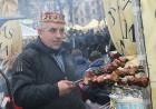 Viļņas amatniecības gadatirgus «Kaziukas 2012» - www.vilnius-tourism.lt 72